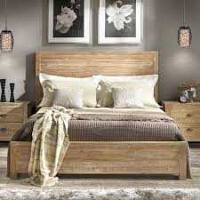 bedroom ideas with wooden furniture. perfect with wood bed frame  google search inside bedroom ideas with wooden furniture