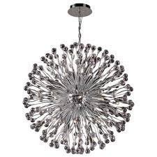 modern silver chandelier new 96 best contemporary modern chandeliers images on and best of silver