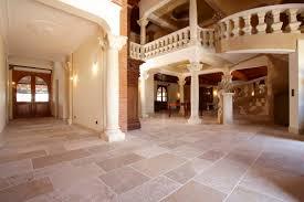 stone floor tiles bathroom. Natural Stone Floor Tiles With Rustic Decobizz Com And Stone Floor Tiles Bathroom