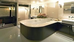 Pictures Of Luxury Master Bathrooms Modern Luxury Master Bathroom