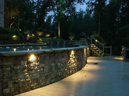landscape path lighting atlanta deck outdoor nightvision 8