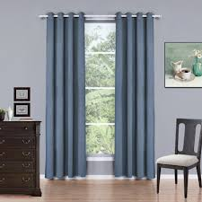 Modern Style Curtains Living Room Aliexpresscom Buy Solid Color Flat Window Curtains Sheer