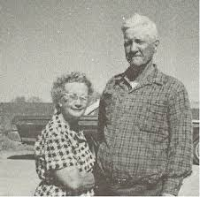 CUMMINS / JENSEN FAMILY HISTORY