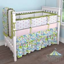 boutique crib bedding baby boy cot bedding and curtains baby girl crib sets star baby bedding