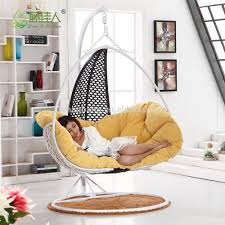 Hanging Chair Swing Chair Hanging Pod Chair Buy Outdoor Garden In Addition  To Stunning Hanging Chair