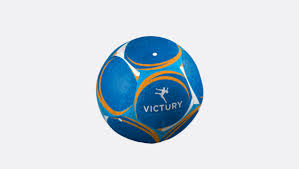 4 Pics 1 Word Lights Soccer Ball With Blue Flame The 100 Best New Toys Of 2018 Victury Indoor Soccer Ball