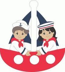 Výsledek obrázku pro námořnice kreslená