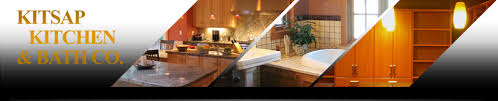 kitsap kitchen bath poulsbo wa
