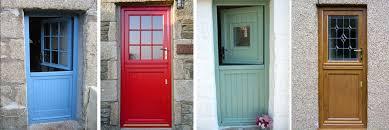 doors le doors
