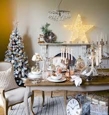 christmas living room decorating ideas. Christmas-living-room-decorations-03 Christmas Living Room Decorating Ideas I