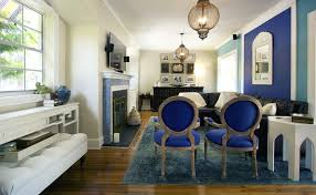Miami Interior Design Firms Top 10 Miami Interior Designers Decorilla