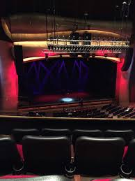 Described Foxwoods Grand Theater Seating Capacity Foxwoods
