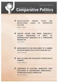 comparative politics essay comparative politics essay academic research papers