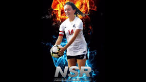 """PLAYS OF THE WEEK - Avery Harrison/2021 FC. """"A few goals."""" - YouTube"""