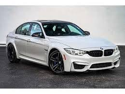 20 r 1 249 995 bmw m3 m3 auto used car 2018 39 200 km automatic. Used Bmw M3 For Sale Near Me With Photos Carfax