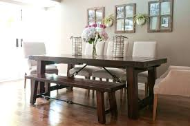 kitchen table target rustic dining sets with bench large size of kitchen table sets rustic dining tables target round kitchen island table target black