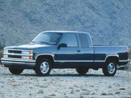 Used Trucks | Kelley Blue Book