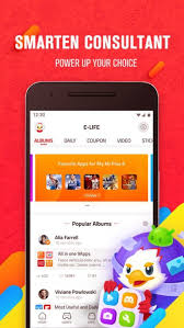 9Apps APK for Android - Download