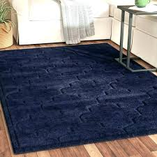 target area rugs blue blue area rug 5x7 navy blue rug navy area rug navy blue