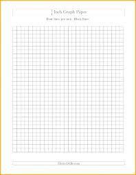 Grid For Math Originalpatriots Com