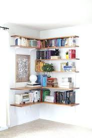 office wall shelving systems. Home Office Shelving Units Systems Uk Wall Mounted You Can Diy