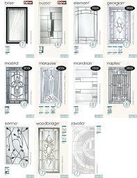 front door glass replacement houston capable sadef info