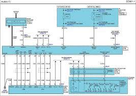 2014 kia forte sedan radio wiring diagram wiring diagram kia soul stereo wiring diagram wiring diagram online2011 kia soul wiring diagram 2011 circuit diagrams wiring