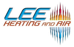 lee heating and cooling. Contemporary And Lee Heating And Airconditioning Inc Intended And Cooling H