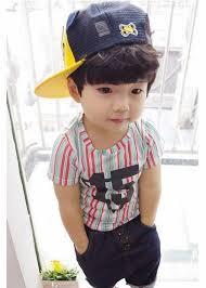 Cute Baby Boy Pics Download My Online Mela