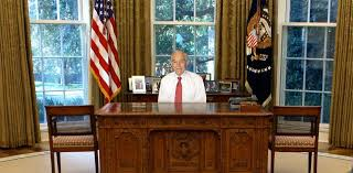 obama oval office desk. Brilliant Obama Oval Office Desk Was An Enormous Mistake And Will I