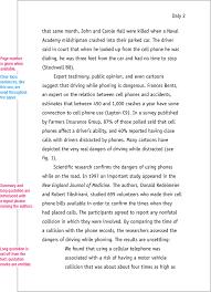 essay structure english elephant