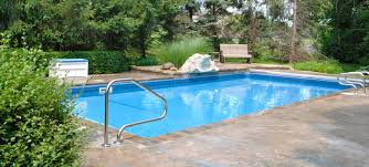 full size of swimming pools smart cost for inground pool elegant pool installation maintenance in