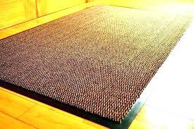 brown bathroom rug brown bathroom rugs rug runner sophisticated bath image of target sets with floor brown bathroom rug