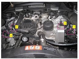 please check my vin for balance shaft issue page 5 mbworld please check my vin for balance shaft issue cam solenoids jpg