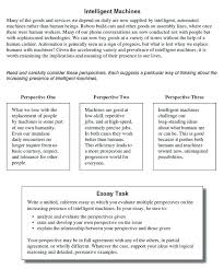 example of good essays info example of good essays the new act essay what you need to know good essay topics