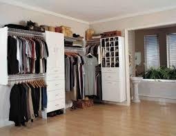 allen roth closet rod