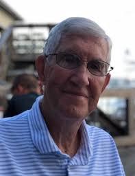 Robert Allen Sturdivant Obituary - Visitation & Funeral Information
