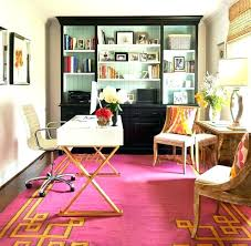 home office rugs home office rug placement home office rugs rug placement chair cool i best home office rugs