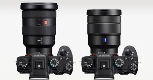 sony 16 35. full specs and features of the lens can be read at sony .com/electronics/camera-lenses/sel1635gm/specifications#features 16 35 5