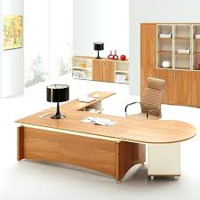 buy office desk. Curved Office Desk Competitive Price Import Furniture Modern Manager Wood Buy Rounded Home .
