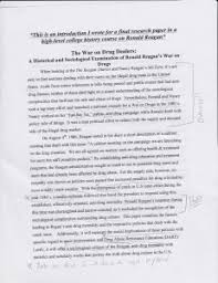 strong thesis statement for history paper a thesis statement template historyprofessor org