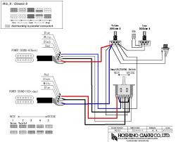 free download rg wiring diagram 3 way selector example electrical  free download rg wiring diagram 3 way selector images gallery single conductor switch headaches rh seymourduncan com