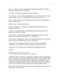 internet essay ielts band 9 tips