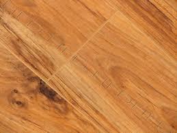 pine laminated flooring 2 inspirational laminate pergo whitewashed
