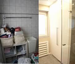 Badezimmer Vorher Nachher Altes Bad Aufpeppen Neueste Fotos