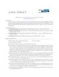 Teller Resume Corol Lyfeline Co Head Cover Letter Examples For