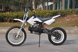 pit bike 125cc fx 125f
