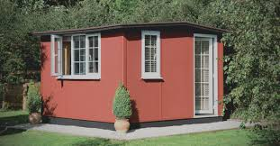 garden office pod brighton. Smart Quarto Is The Ultimate Garden Office Ideal Room Or Studio Pod Brighton