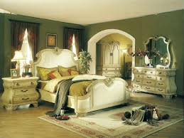 Old Fashioned Bedroom Bedroom Ideas Old Fashioned Amusing Old Style Bedroom Designs