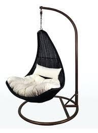 egg swing sigma plastic weaving cane furniture hanging egg chair outdoor swing chair outdoor egg swing